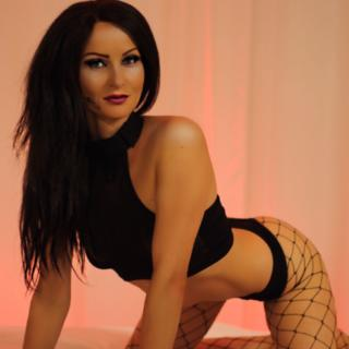 Adult phone chat, stripping on cams, fetishes and roleplay, fantasy play, toys, dressing up, lingerie and heels!