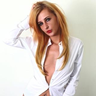 Xxx adult webcams, dirty phone chat, lingerie, uniforms, high heels!