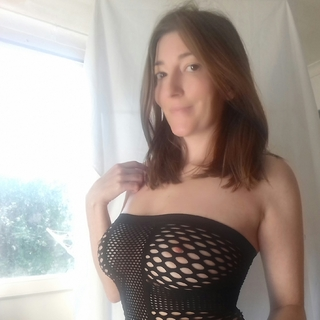 Xxx adult web cam, dressing up, masturbation, stripping, toys, naughty phone chat, fetishes, bondage, fantasies and roleplay, being a good girl and being a bad girl more!