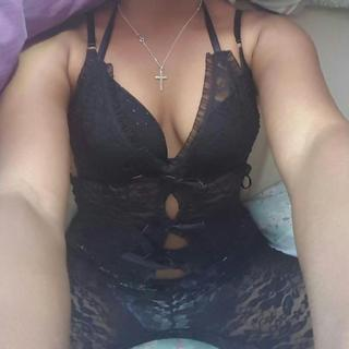 cooking, sports, I enjoy sucking cock, and riding a cock and am very submissive to a decent man, I enjoy 