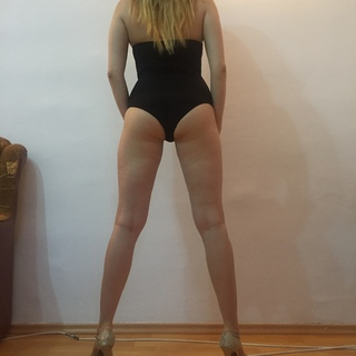 i am good in oral sex,spit,role play and fantasy ..i can make u feel like i am sooo sooo close too you...