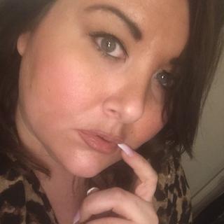 LexieLove: 25, Caucasian, Large